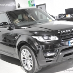 signature-car-hire-range-rover-vogue