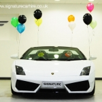 lamborghini-gallardo-spyder-hire-car