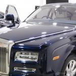 rolls-royce-phantom-saloon-series- II-4 - Copy
