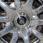 rolls-royce-phantom-saloon-series- II-6 - Copy