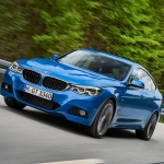 signature-car-hire-bmw-3-series-gran-turismo-1