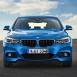 signature-car-hire-bmw-3-series-gran-turismo-2