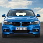 signature-car-hire-bmw-3-series-gran-turismo-2