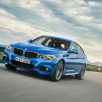 signature-car-hire-bmw-3-series-gran-turismo-3