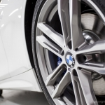 bmw-420d-convertible-alloy-wheel