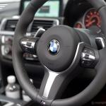 bmw-420d-convertible-alloys-steeringwheel
