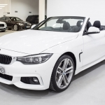 bmw-420d-convertible-front-side