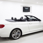 bmw-420d-convertible-side-above