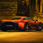 bond-cars-spectre5 (2)
