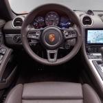 New-Porsche-718-Boxster-9