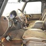 mercedes-brabus-gv12-800-interior