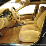mercedes-brabus-s63-amg-suede-interior