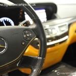 mercedes-brabus-s800-steering