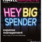business_travel_magazine