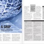 business_travel_magazine_ground_transportation_article