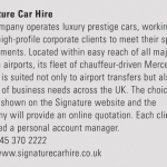 business_travel_magazine_ground_transportation_article_signature
