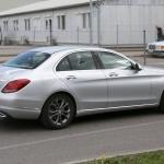 mercedes-benz-c-class-facelift-3