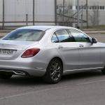 mercedes-benz-c-class-facelift-4
