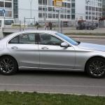 mercedes-benz-c-class-facelift-5