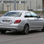 mercedes-benz-c-class-facelift-7