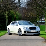 bentley-speed-white