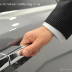 signature-chauffeur