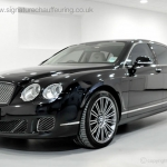 signature-chauffeuring-bentley-flying-spur