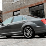 signature-chauffeuring-mercedes-S63-AMG