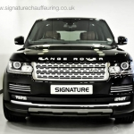 signature-chauffeuring-range-rover-4.4-SDV8
