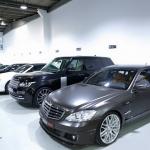 Signature-car-hire-chauffeur-service-4