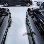 Signature-car-hire-chauffeur-service-5