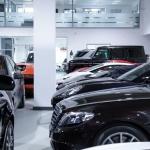 Signature-car-hire-chauffeur-service-13