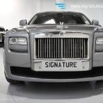 rolls-royce-ghost-steering-front