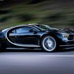 geneva-motor-show-bugatti-chiron-18