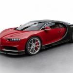 geneva-motor-show-bugatti-chiron-10