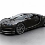 geneva-motor-show-bugatti-chiron-12
