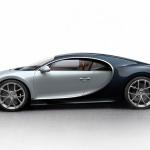 geneva-motor-show-bugatti-chiron-13