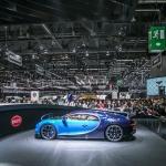 geneva-motor-show-bugatti-chiron-2