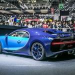 geneva-motor-show-bugatti-chiron-3