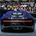 geneva-motor-show-bugatti-chiron-4
