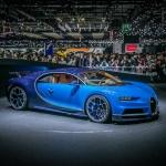 geneva-motor-show-bugatti-chiron-5