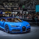 geneva-motor-show-bugatti-chiron-6