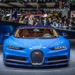 geneva-motor-show-bugatti-chiron-7