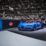 geneva-motor-show-bugatti-chiron-9