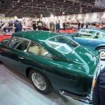 Classic-Car-Show-Signature-Car-Hire-4