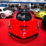 Classic-Car-Show-Signature-Car-Hire-5
