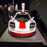 Classic-Car-Show-Signature-Car-Hire-6
