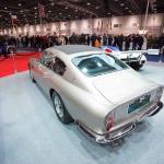 Classic-Car-Show-Signature-Car-Hire-10