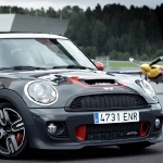 mini_cooper_jcw_front_end