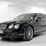 signature-car-hire-bentley-flying-spur-speed